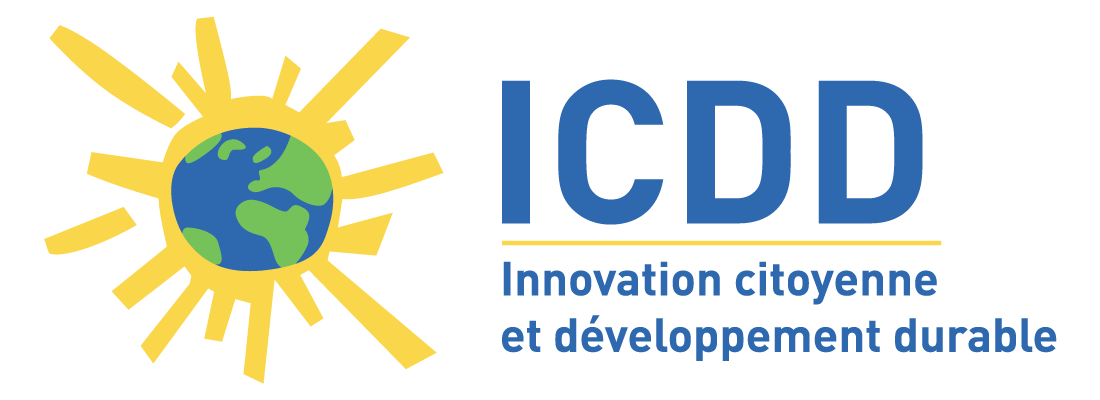 Image result for icdd logo